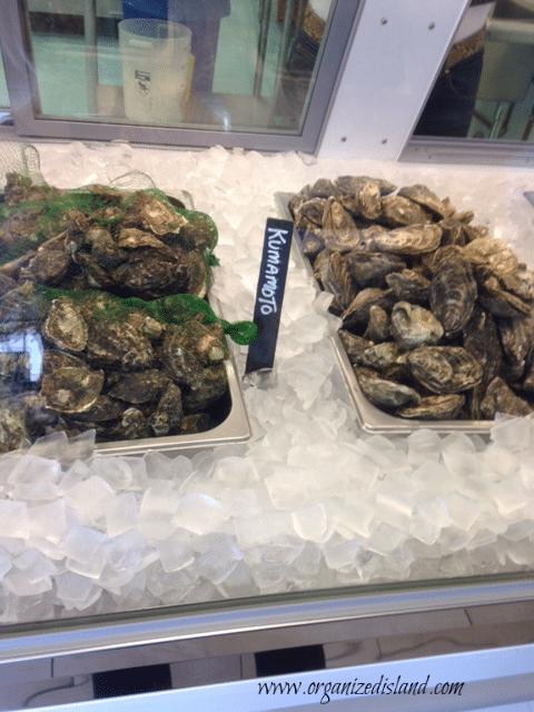 oyster-market-torrance