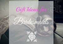 bridal-party-gift-ideas