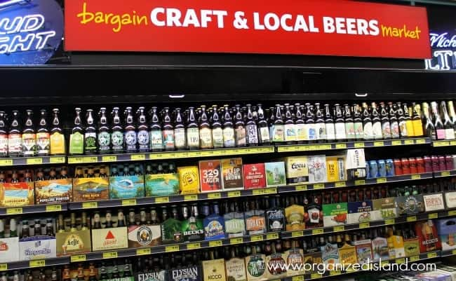 grocery-outlet-beer