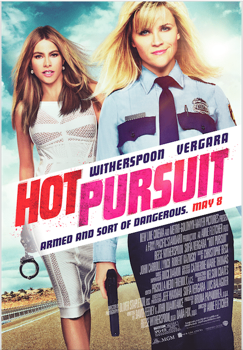 hot-pursuit-movie-poster