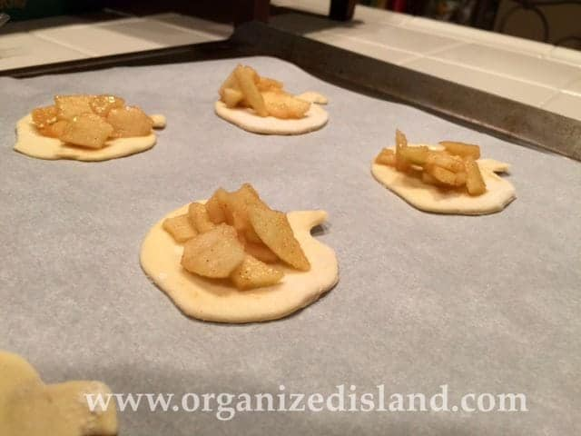 how-to-make-apple-tarts