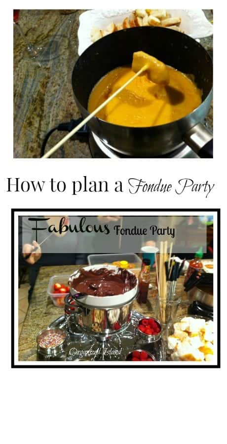 how-to-plan-a-fondue-party