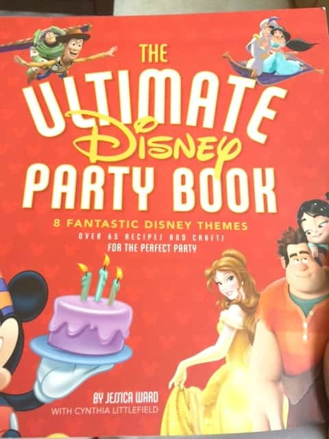 disney-party-book-giveaway