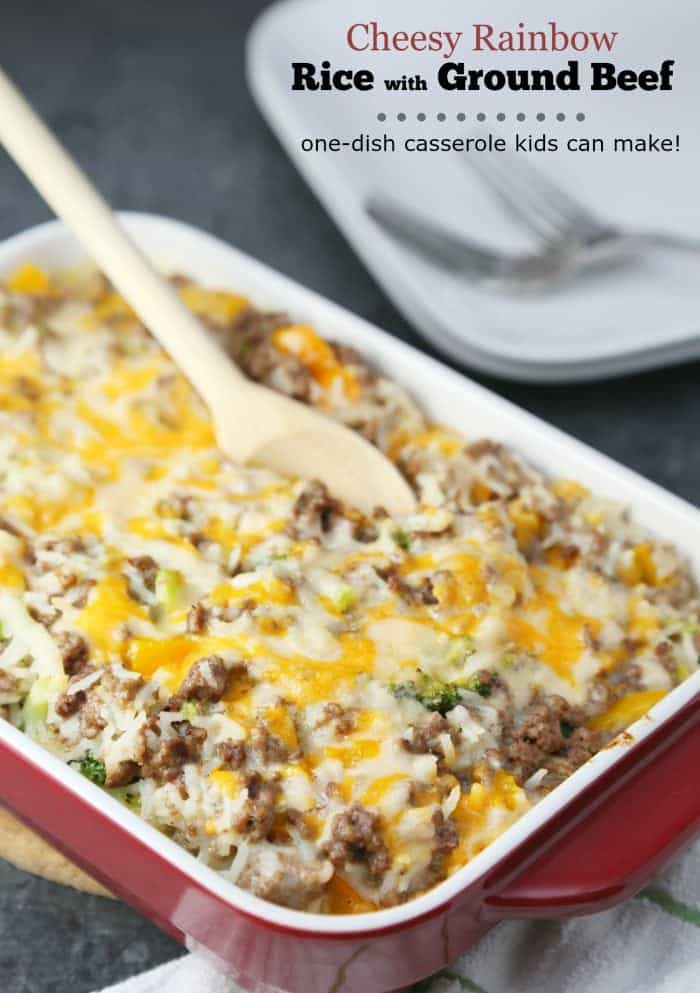 Ground beef dinner recipes for Different meal ideas for ground beef
