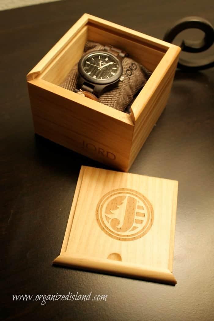 sustainable-gift-idea