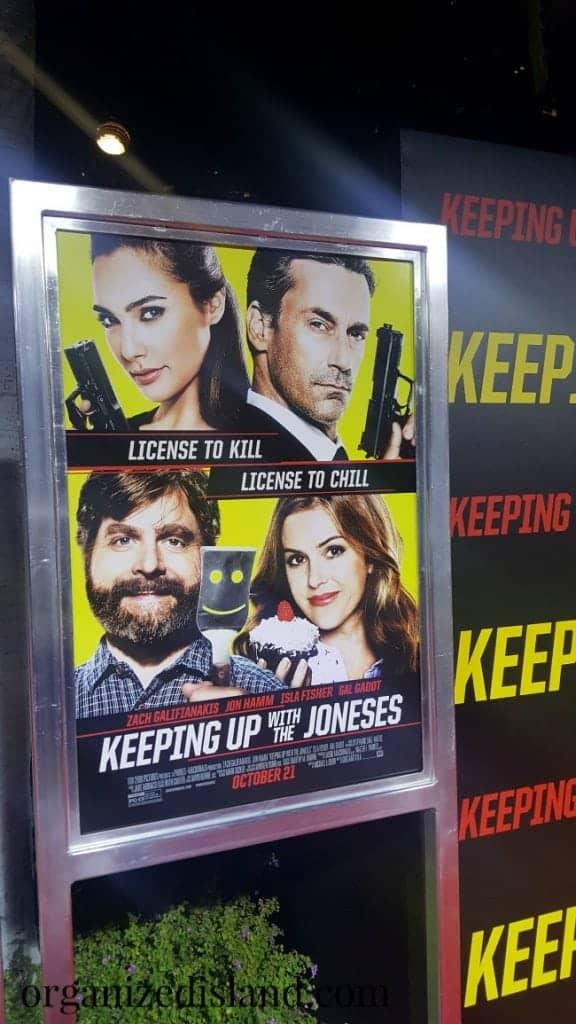 keepingup-with-the-joneses-movie-premiere