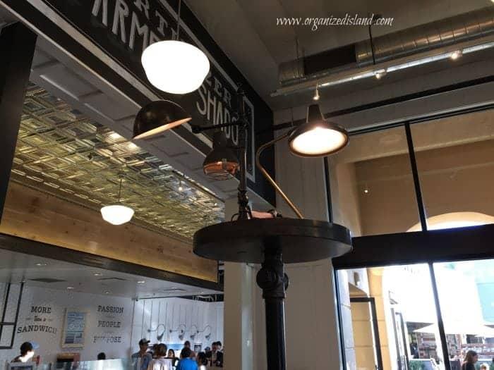 lamp-features-Mendocino-farms-irvine