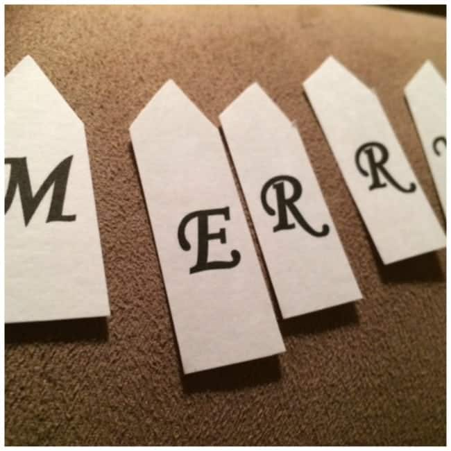 letter-tags