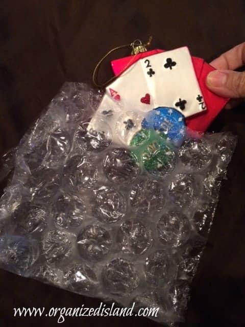 Repurposing-bubble-wrap