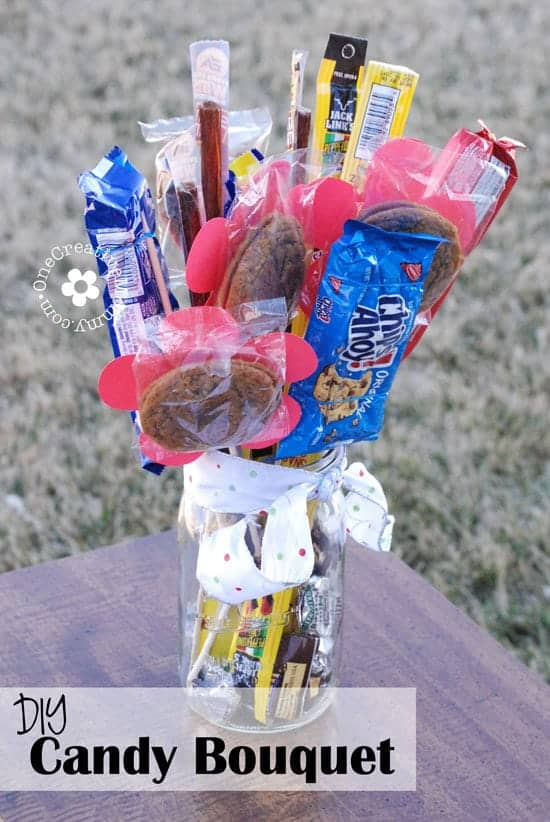 man-bouquet-candy-bouquet-3