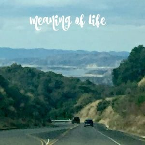 Kelly Clarkson's Meaning of Life Album #MeaningofLife