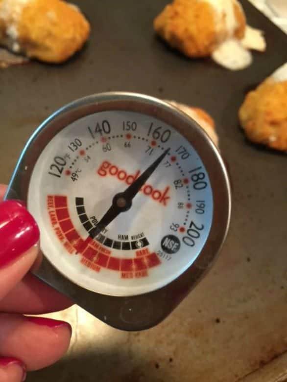 baking-frozen-chicken