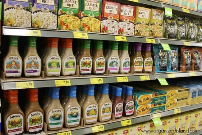 grocery-outlet-costa-mesa