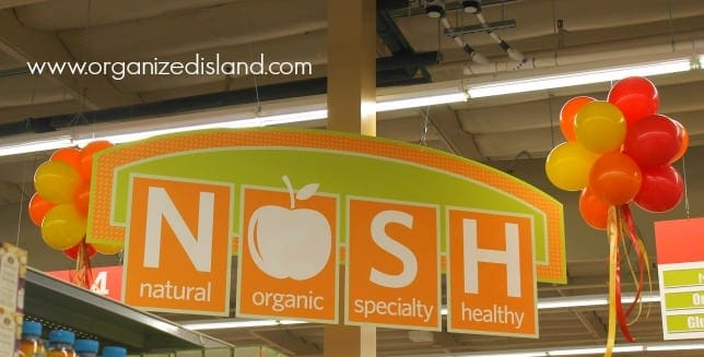 Grocery-outlet-costa-mesa-products