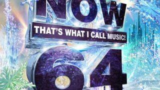 now-64-playlist