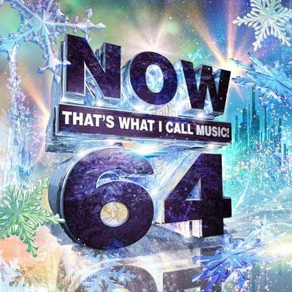 now-64-great-playlist