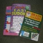 Brain Basket