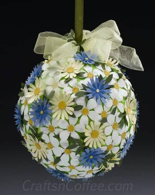 paper-flower-sphere
