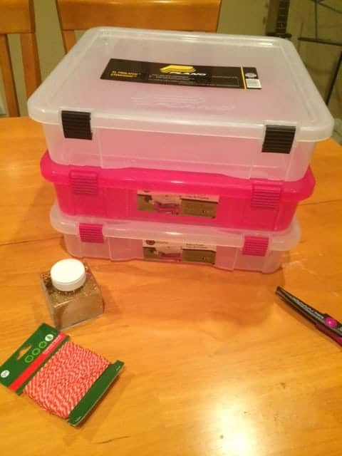 paper-storage-containers