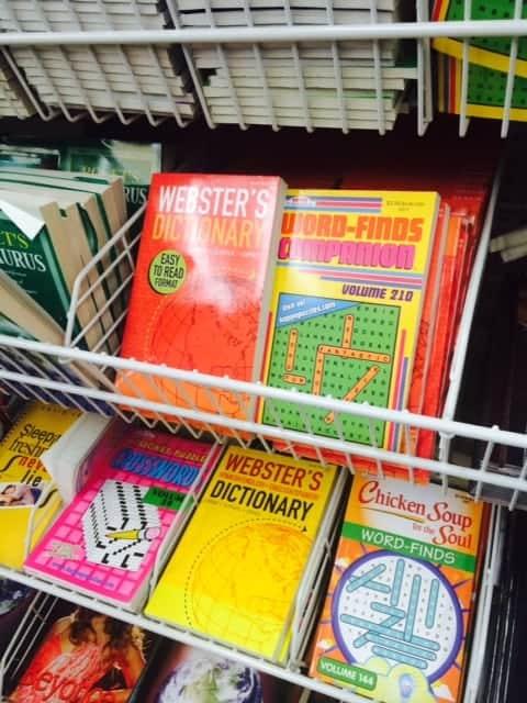 dollar-store-kids-supplies