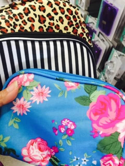 cute-travel-bags