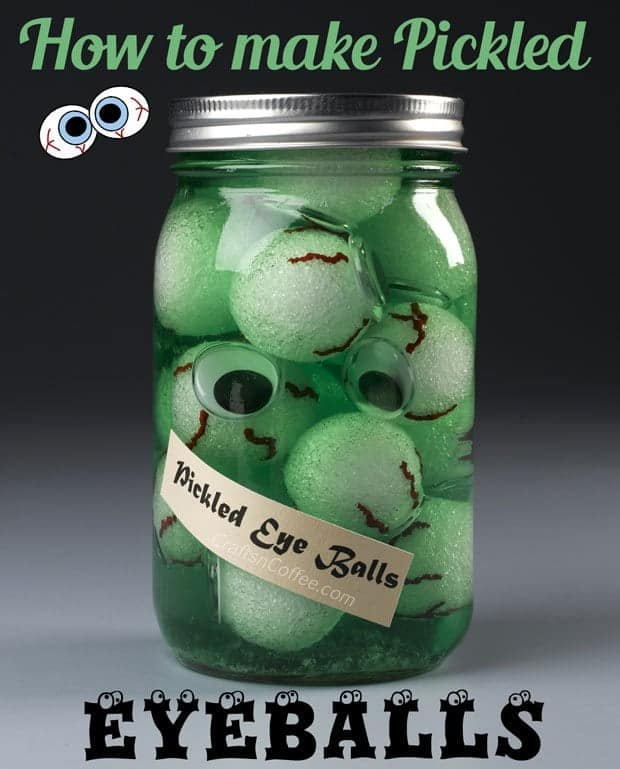pickled-eyeball-diy