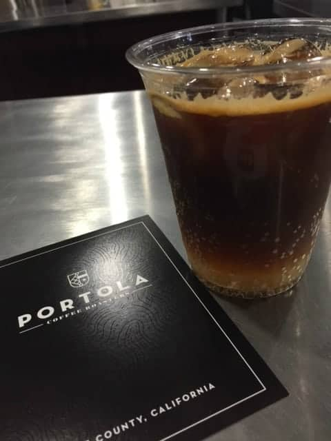 portola-coffee-lab-dtsa