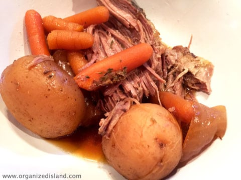 how-to-cooke-a-pot-roast