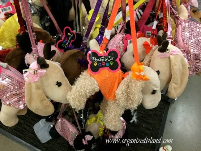 cute-puppy-purses