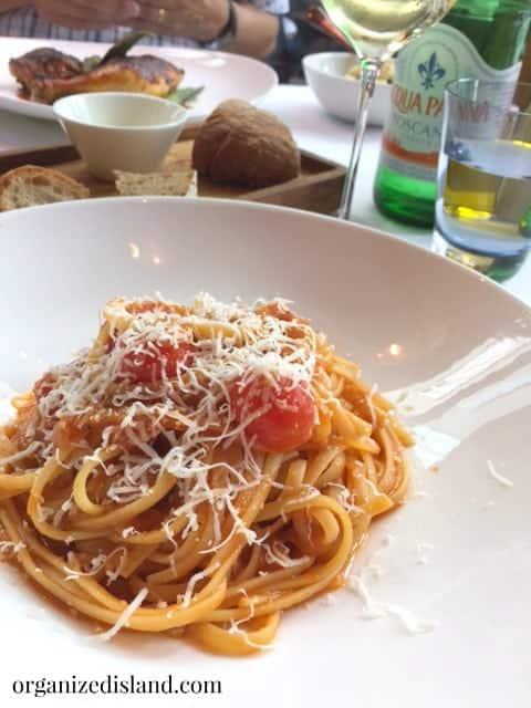 restaurants-vieanna-austria