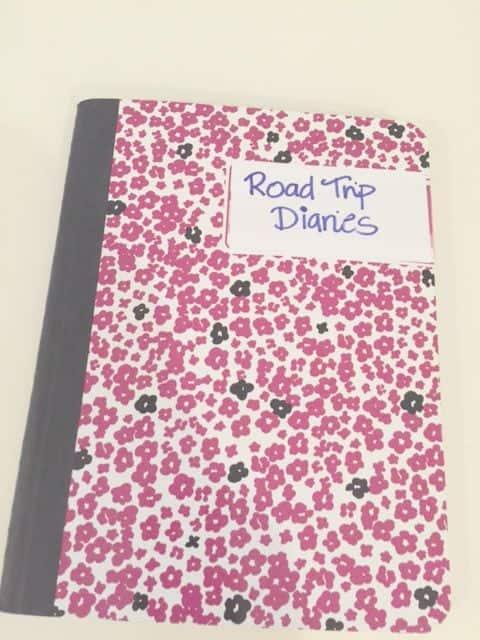 road-trip-diaries