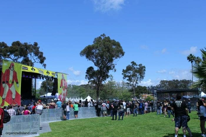 sabroso taco festival dana point