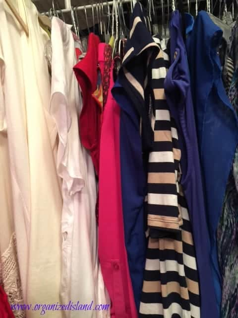 Deciding-what-to-wear