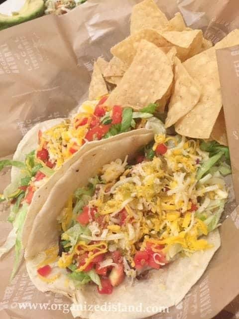tacos-at-sharkeys