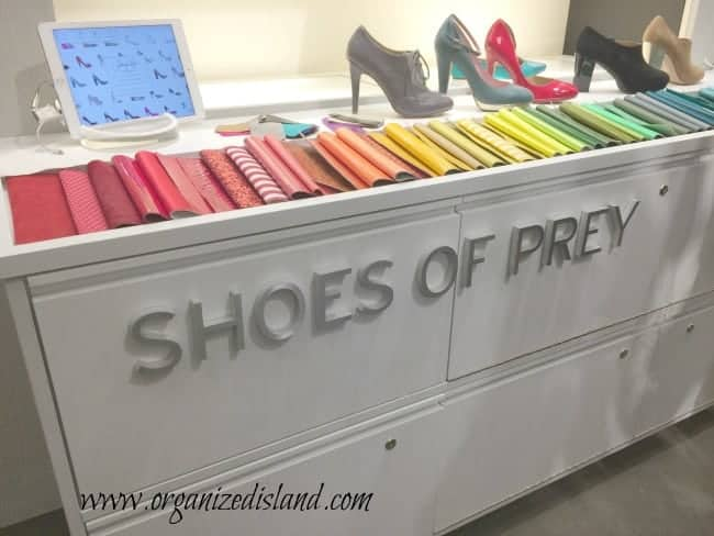 shoes-of-prey-design-your-own