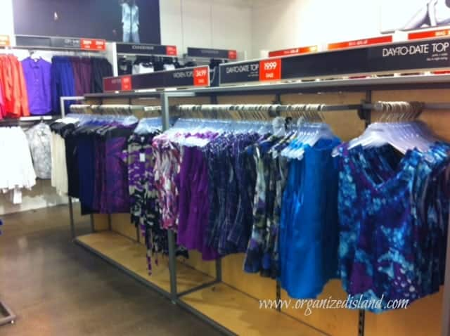shopping-for-new-clothes