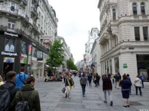 where-to-shop-Vienna
