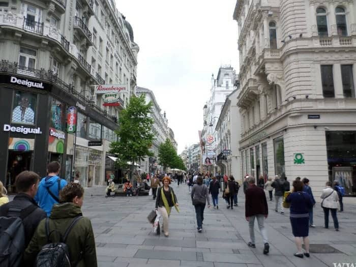 where-to-shop-Vienna