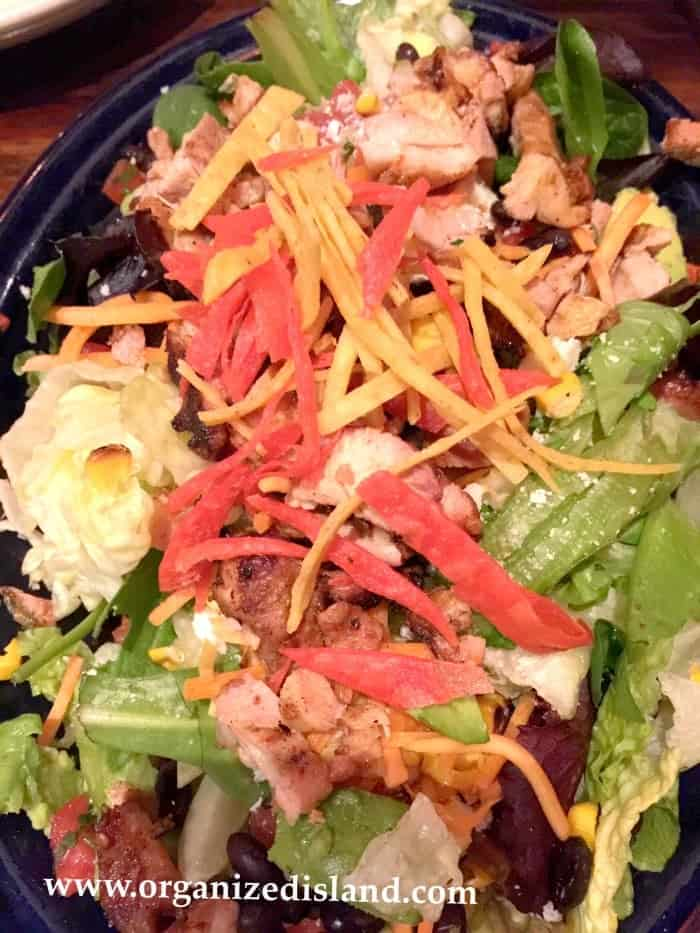 solitas-salad