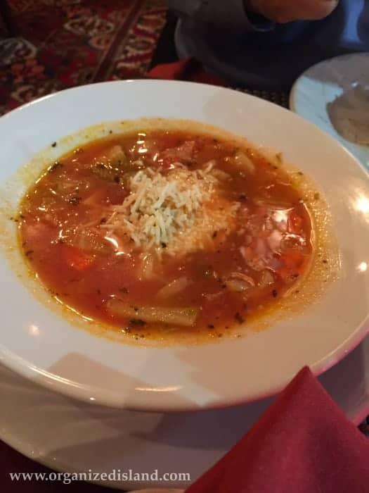soup-utopia