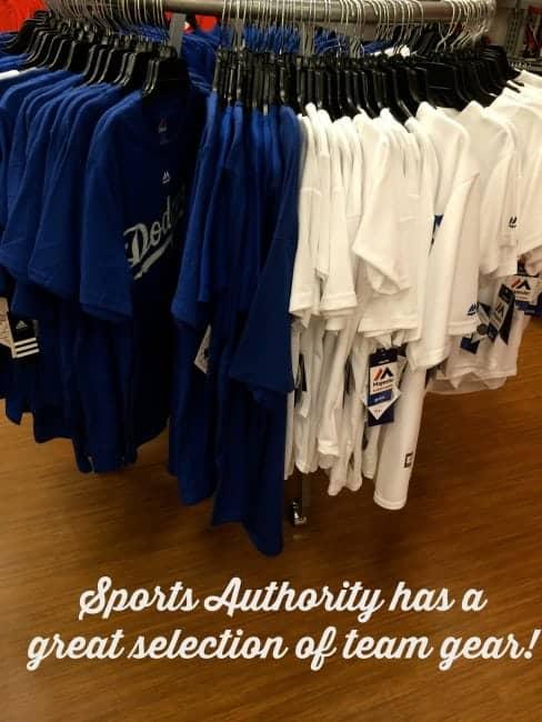 sports-gear