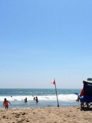 Practically Free Things to Do This Summer