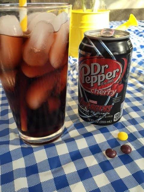 summer-fun-drink-2