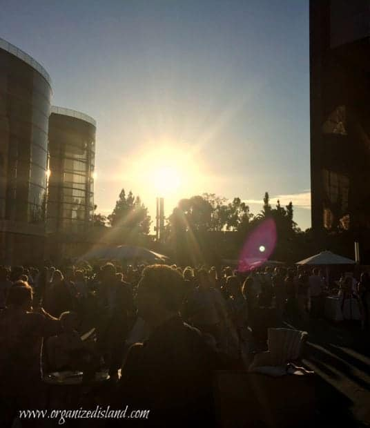 sunset-at-segerstrom
