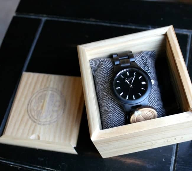 jord-watch-review