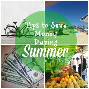 ways-to-save-money-in-summertime