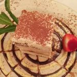 Russo's Neighborhood Ristorante