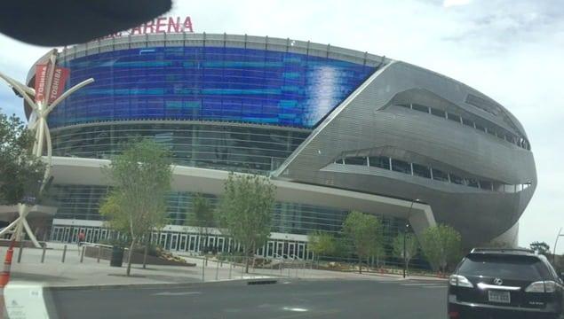 toshiba-arena