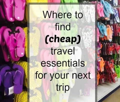 where-to-buy-travel-accessories