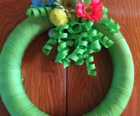 Craft Fun Cricut Giveaway